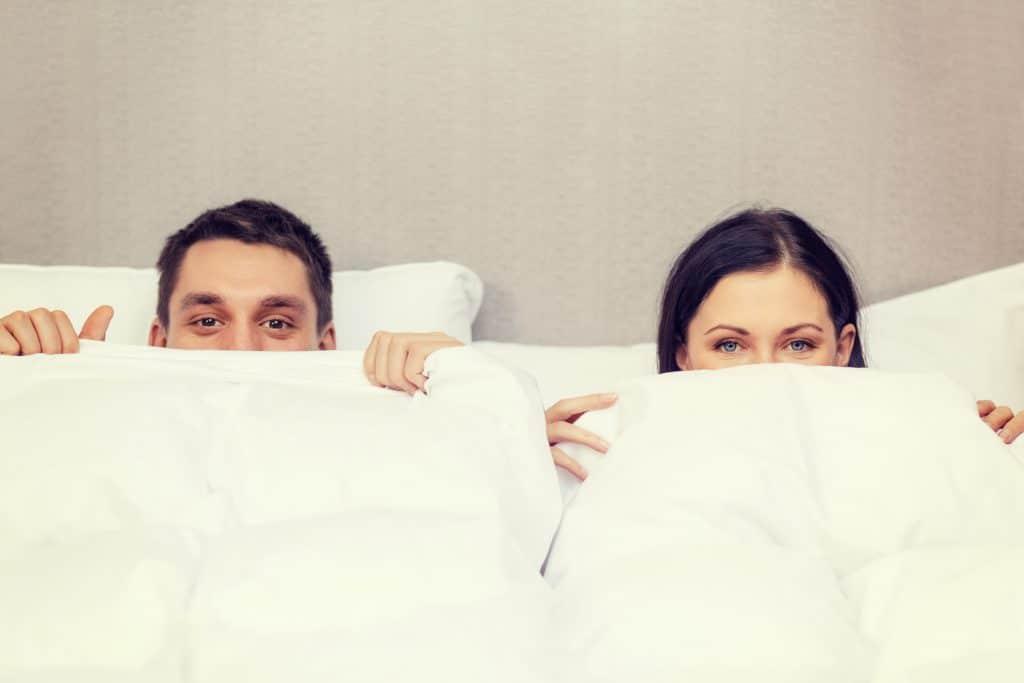 bed bug heat treatments